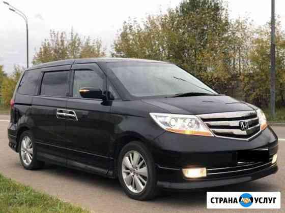Аренда авто для экскурсии и поездок по Калмыкии Элиста