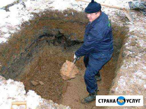 Ритуальные услуги + катафалк Железногорск