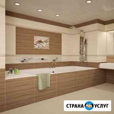 Выполним уборку Киров