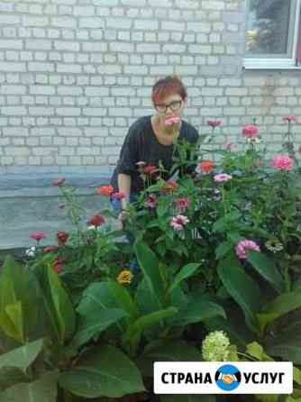 Няня. няня помощница Брянск