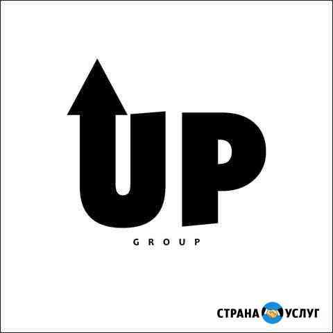 Графический дизайн. Дизайн логотипов, визиток, пол Брянск