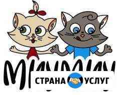 Детский сад миумиу Ярославль