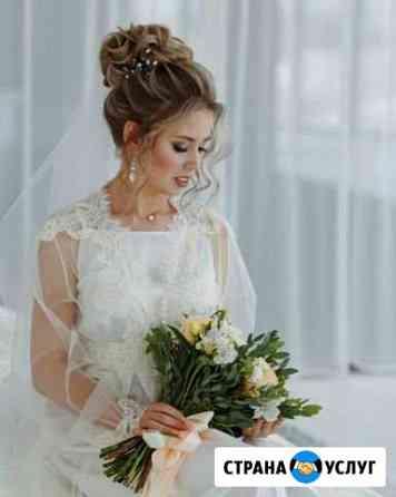 Свадебный фотограф Улан-Удэ Улан-Удэ