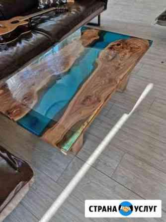 Изготовление мебели из массива Благовещенск