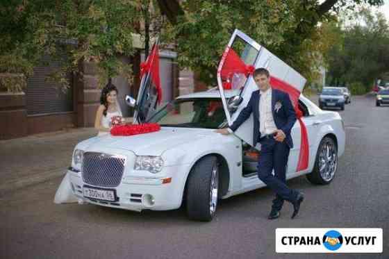 Профессиональная фото и видеосъемка свадеб Оренбург