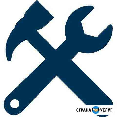 Любая Помощь по дому Воронеж