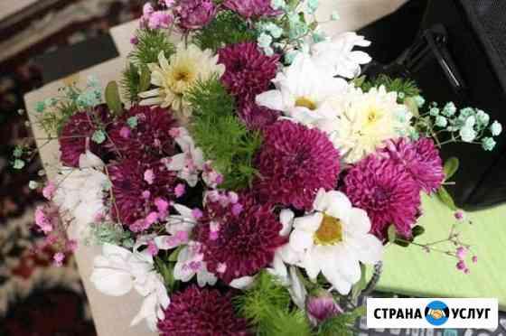 Фото и видеосъемка Воркута