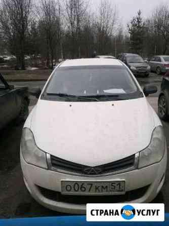 Инструктор по вождению Петрозаводск