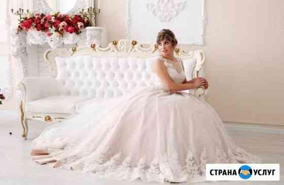 Свадебный фотограф Барнаул