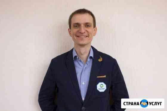 Фумигация домов от короеда и усача Архангельск Архангельск