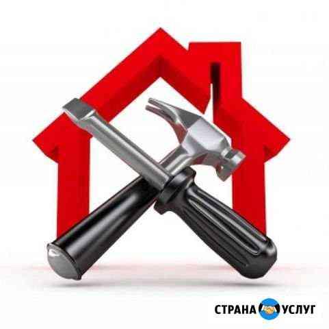 Мастер на час,сантехник,электрик, плотник Санкт-Петербург