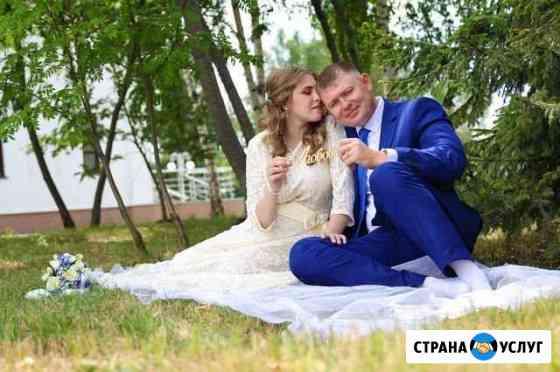 Фотограф на ваш праздник Барнаул