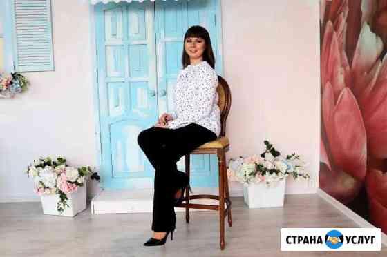 Фотограф Саранск-Рузаевка Рузаевка
