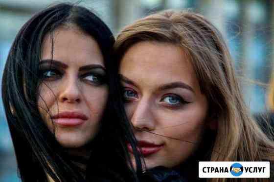 Видеосъёмка торжеств и мероприятий Огаревка