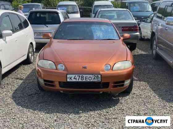 Срочный выкуп любого Авто Новобурейский