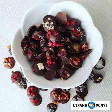 Делаю конфеты на заказ Нерюнгри