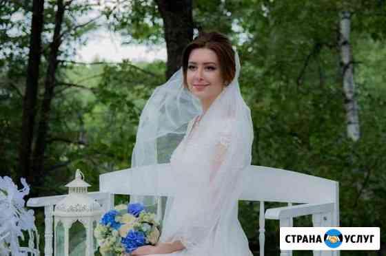 Фотографировать Кузнецк