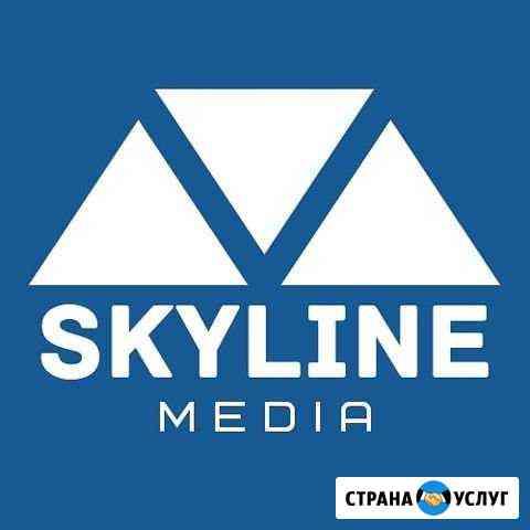 Размещение рекламы Воронеж