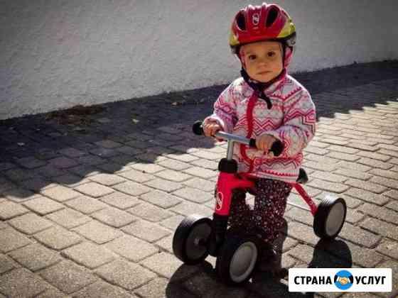 Каталка Puky Pukylino - детский велосипед Петрозаводск