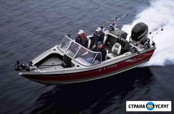 Рыбалка,Доставка до места Кострома