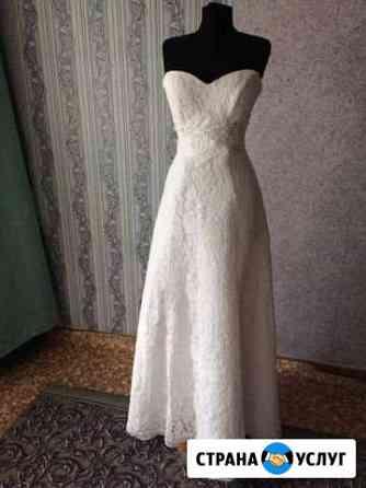 Аренда: костюмы мужские, платья свадебные, вечерни Курган