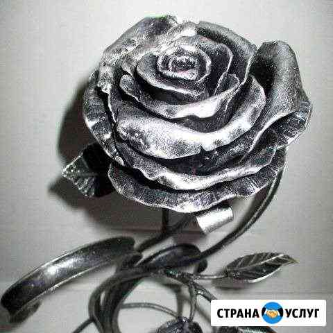 Роза Воткинск