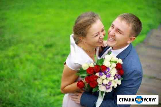 Юбилеи, свадебное видео + сьемка с коптера Чебоксары