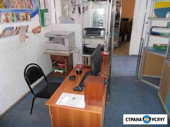 Представитель в регионе Астрахань