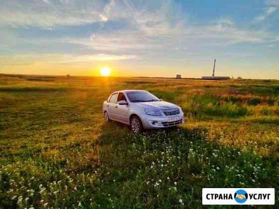 Фото и Видео съемка Ульяновск