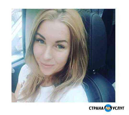 Банкротство физ.лиц Хабаровск