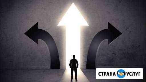 Установка сплит системы Астрахань