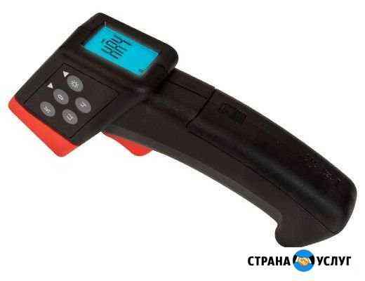 Толщиномер в аренду Петрозаводск