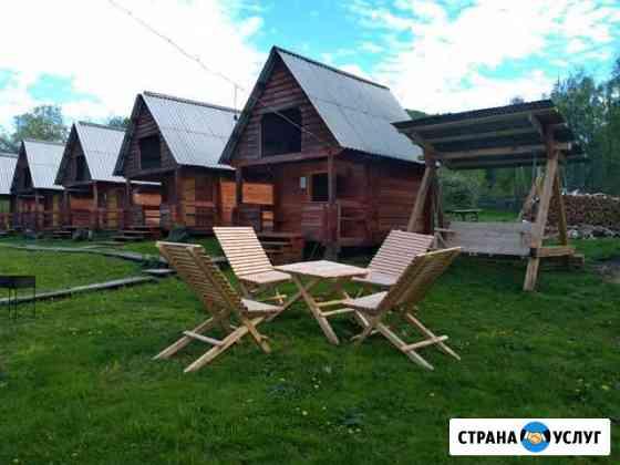 Республика алтайотдых В горах Горно-Алтайск