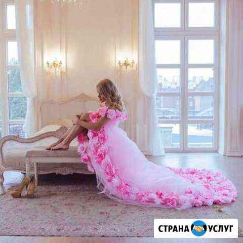 Фотосессия «Все включено» Ярославль
