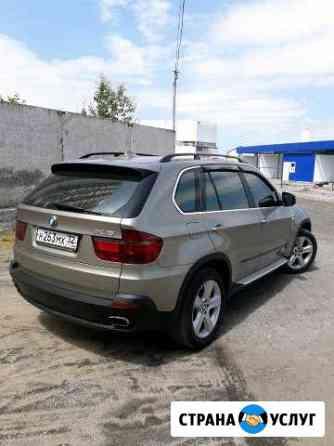 Авто на свадьбу Брянск