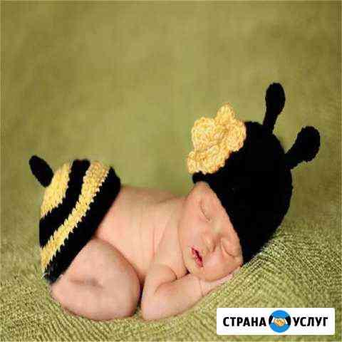 Продам костюмы для новорождённых Новокузнецк