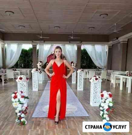 Пошив одежды Курск