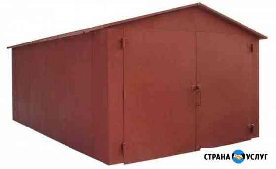 Аренда машиноместа Новосибирск