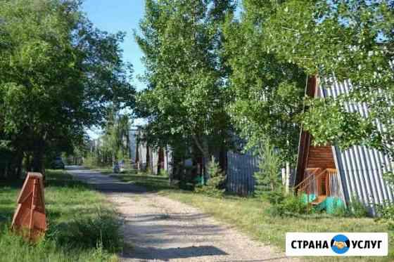 Отдых на турбазе Волга Саратов Пенза