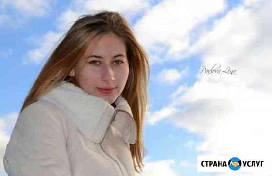 Фотосъемка Калининск