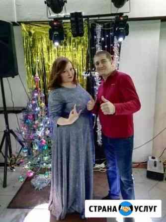 Диджей на ваш праздник Ульяновск