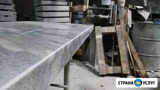 Мраморные памятники оптом Екатеринбург