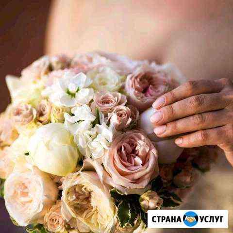 Свадебный фотограф девушка Дербент