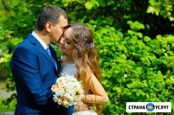 Фотосъемка Саратов