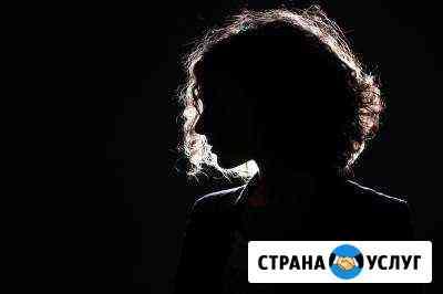 Фотограф и обработка фото Киров