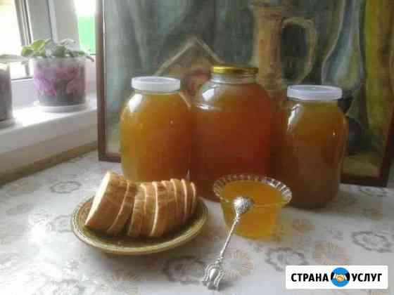 Мед Омск