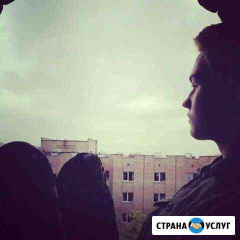 Промоутер/раздача листовок в Ленинском районе Смоленск