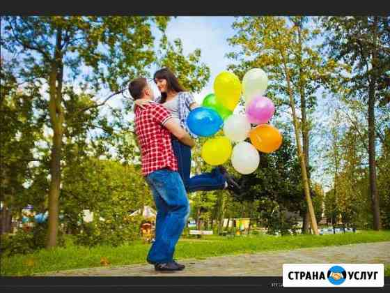 Фотосессия лавстори love story фото Владимир