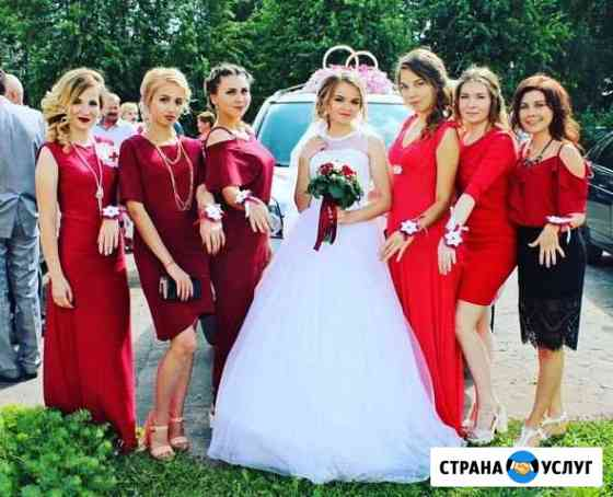 Фотограф,свадьбы,мероприятия Йошкар-Ола