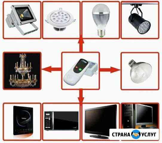 Установка радиокнопок, дистанционное управление Санкт-Петербург